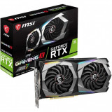 Placa video RTX2060 Super GAMING X, 8GB GDDR6 256bit