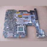 Placa de baza laptop Noua Toshiba Tecra A4 M3 M4