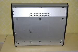 Behringer EuroPower PMX5000 20Channel 800Watt Powered Mixer