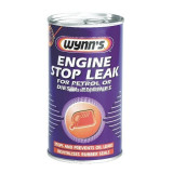 Aditiv evitare scurgere ulei WYNNS Engine Stop Leak W50664