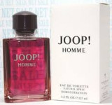 JOOP! HOMME 125ml | Parfum Tester