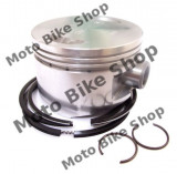 MBS Piston Kymco People 200cc 4T D.60, Cod Produs: PC2103000