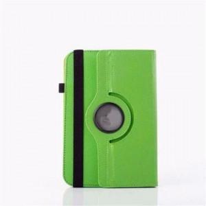Husa universala tableta 78 Verde
