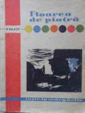 FLOAREA DE PIATRA. ILUSTRATII DE MARCELA CORDESCU-P. BAJOV