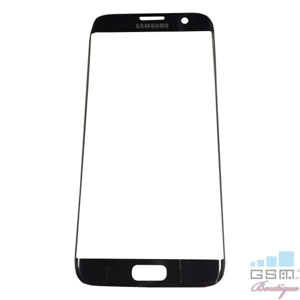 Geam Samsung Galaxy S7 Edge G935