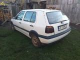 Golf 3 GTI, Benzina, Berlina, SunTop