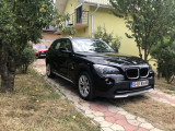 Vand BMW X1 , 4x4 / 2011, Motor 2000 DIESEL