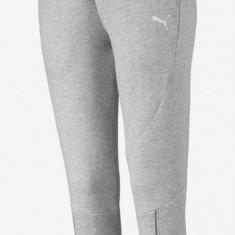 Femei Pantaloni de trening