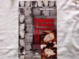 CEAUSESCU LA TARGOVISTE: 22-25 decembrie 1989-VIOREL DOMENICO, Bucuresti, 1999