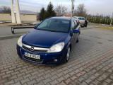 Vand Opel Astra H