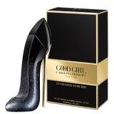 Carolina Herrera Good Girl Supreme EDP 80 ml pentru femei