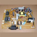 Modul de alimentare Nou Monitor ACER P225HQT 19.LHJ01.001
