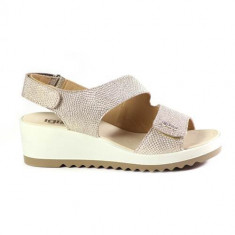 Sandale Femei IGI&CO 5176811