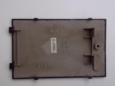 Capac HDD Fujitsu V5515 / V5535. 6070B0209211 foto