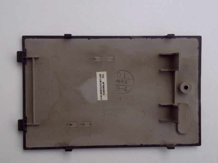 Capac HDD Fujitsu V5515 / V5535. 6070B0209211