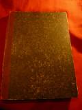 G.Oprescu -Tarile Romane vazute de Artistii francezi sec.XVIII-XIX -Ed.1926
