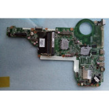Placa de Baza defecta - HP PAVILION 15-E