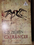GAURA-N CER - C.D. ZELETIN
