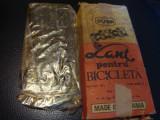 Lant de bicicleta Cugir nefolosit