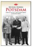 Potsdam (Carte pentru toți)