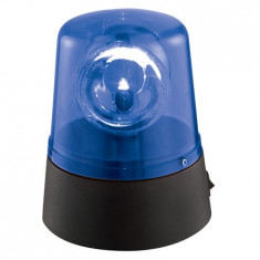 GIROFAR MINI LED POLICE LIGHT ALBASTRU Electronic Technology