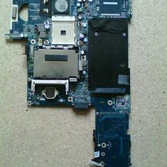Placa de baza functionala HP Compaq Presario V5000