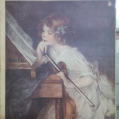 Gazeta Noastră Ilustrată, Anul 2, Nr. 60, 1929