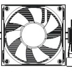 Cooler procesor socket AM2