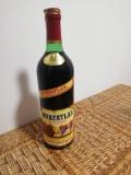 Sticla de vin cabernet sauvignon Murfatlar - 1980