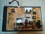 Cumpara ieftin MODUL SURSA TV SAMSUNG L48MSFR_MDY  BN44-00852F
