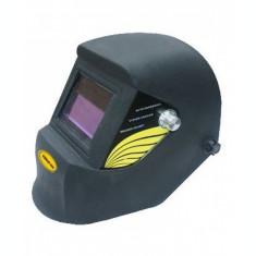 Masca Sudura Optoelectronica