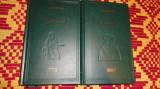 Decameronul 2 volume cartonate editura adevarul - boccaccio