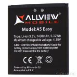 Acumulatori Allview A5 Easy, OEM