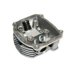 Chiulasa scuter 125cc 4T (simpla)