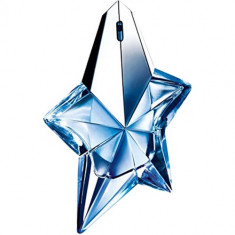 Angel Reincarcabil Apa de parfum Femei 15 ml