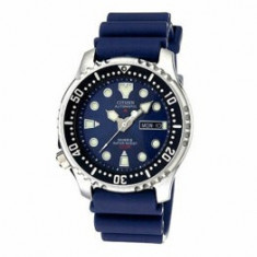 Ceas Citizen Promaster Automatic Divers NY0040-17LE