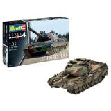 Cumpara ieftin Tanc Leopard 1A5, Revell, 260 piese-RV03320