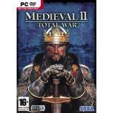 Medieval 2 Total War, Strategie, 12+, Multiplayer