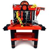 Cumpara ieftin Atelier de lucru Ecotoys pentru copii HC102648
