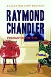Fereastra de sus (paperback)