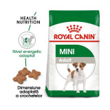 Cumpara ieftin Royal Canin Mini Adult
