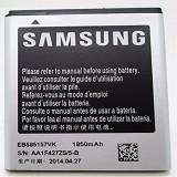 Cumpara ieftin Acumulator Samsung Galaxy T989 EB585157VK