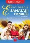 Enciclopedia sanatatii familiei | Dr. Heike Kovacs