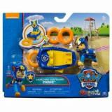 Cumpara ieftin Set figurine Paw Patrol - Chase, Spin Master