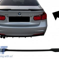 Eleron Portbagaj BMW Seria 3 F30 (2011-2019) M4 CSL Design