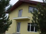Vila la 25 min. de Bucuresti