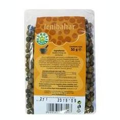 Ienibahar 50gr Herbavit Cod: herb01043