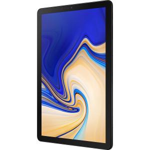 SAMSUNG GALAXY TAB S4, 64GB, BLACK, NOU, SIGILAT