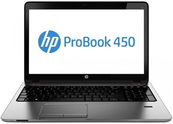 Piese Laptop HP Probook 450 G1