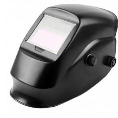Masca de sudura automata (Industriala) TOLSEN 45087